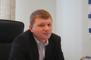 Дороднов Игорь Владимирович главный инженер